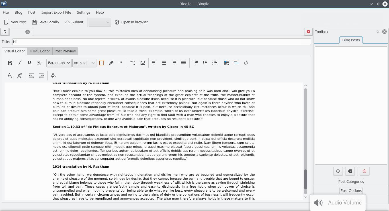 bestanden visualiseren organiseren desktop